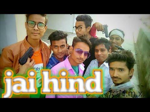 Indian Indian Sher Dil mix by Taigar Saarejaahse accha hindu Up ke badshah Niraj mourya