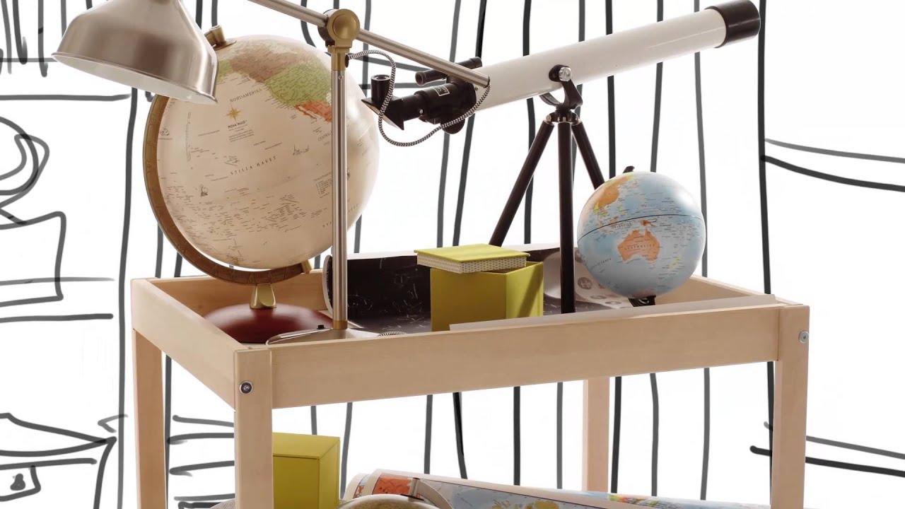 Ikea Wickeltisch ikea sniglar mehr als nur ein wickeltisch
