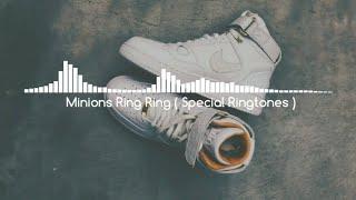 Top 10 Best Ringtones 2018 #3 !