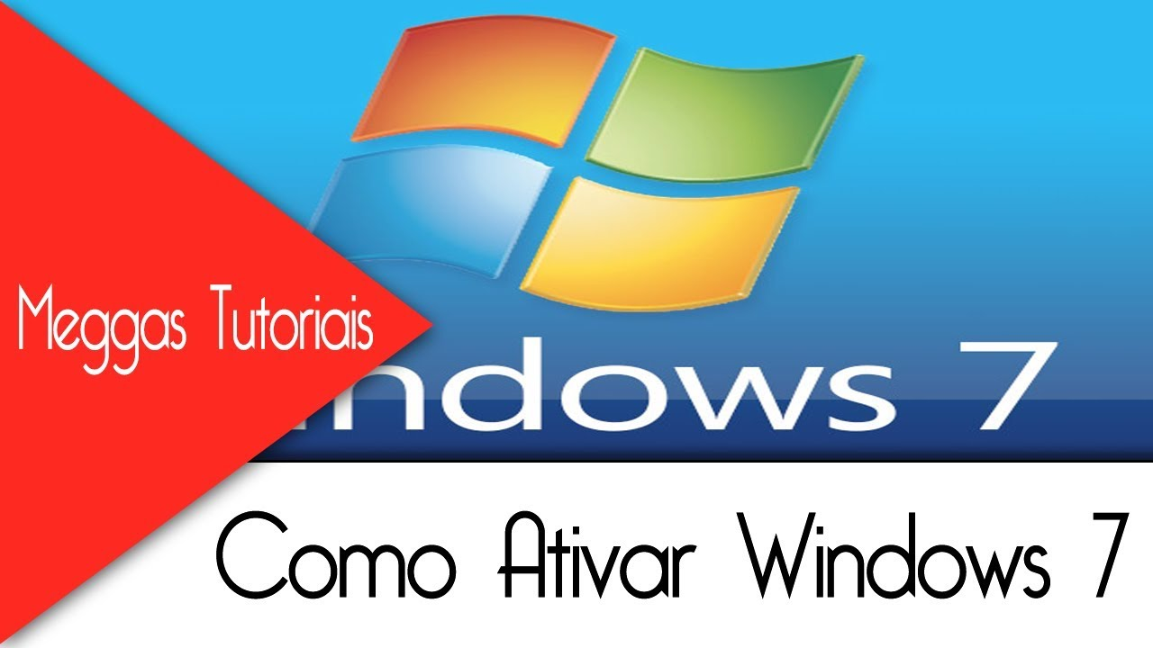 ativador russo windows 7 ultimate