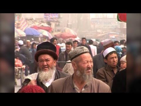 Re-education Camps, Infiltration, Surveillance: China Criticized over Persecution of Uyghur Muslims