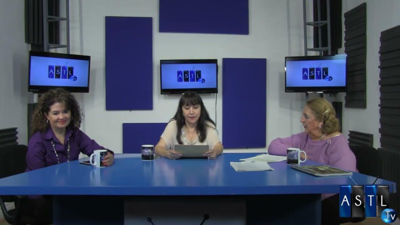 La Virgen De Guadalupe Y El Cura Miguel Hidalgo Y Costilla Youtube