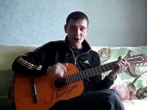 Ваня Воробей Легавым хуй Ворам Свободу