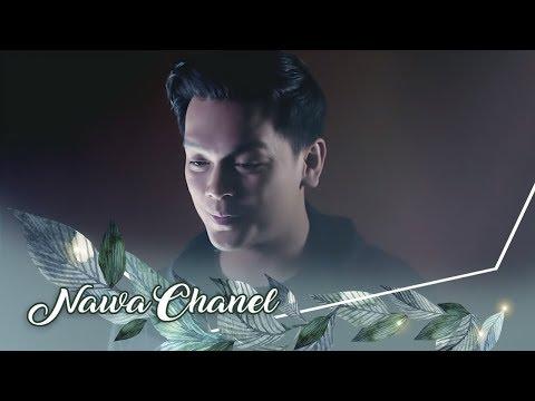 PASTIKAN ATAU TINGGALKAN BY NATTA REZA (video lirik) #NATTAMUSIC