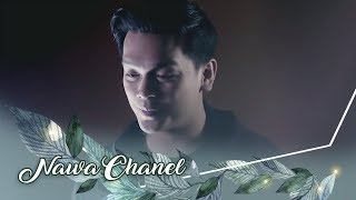 NAWACHANNEL | Pastikan atau Tinggalkan by Natta Reza (video lirik Natta reza)