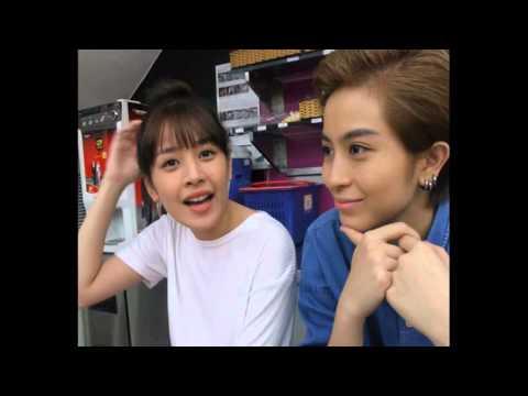 Phim Yêu || Hậu Trường Phim - Tập 4 | Full