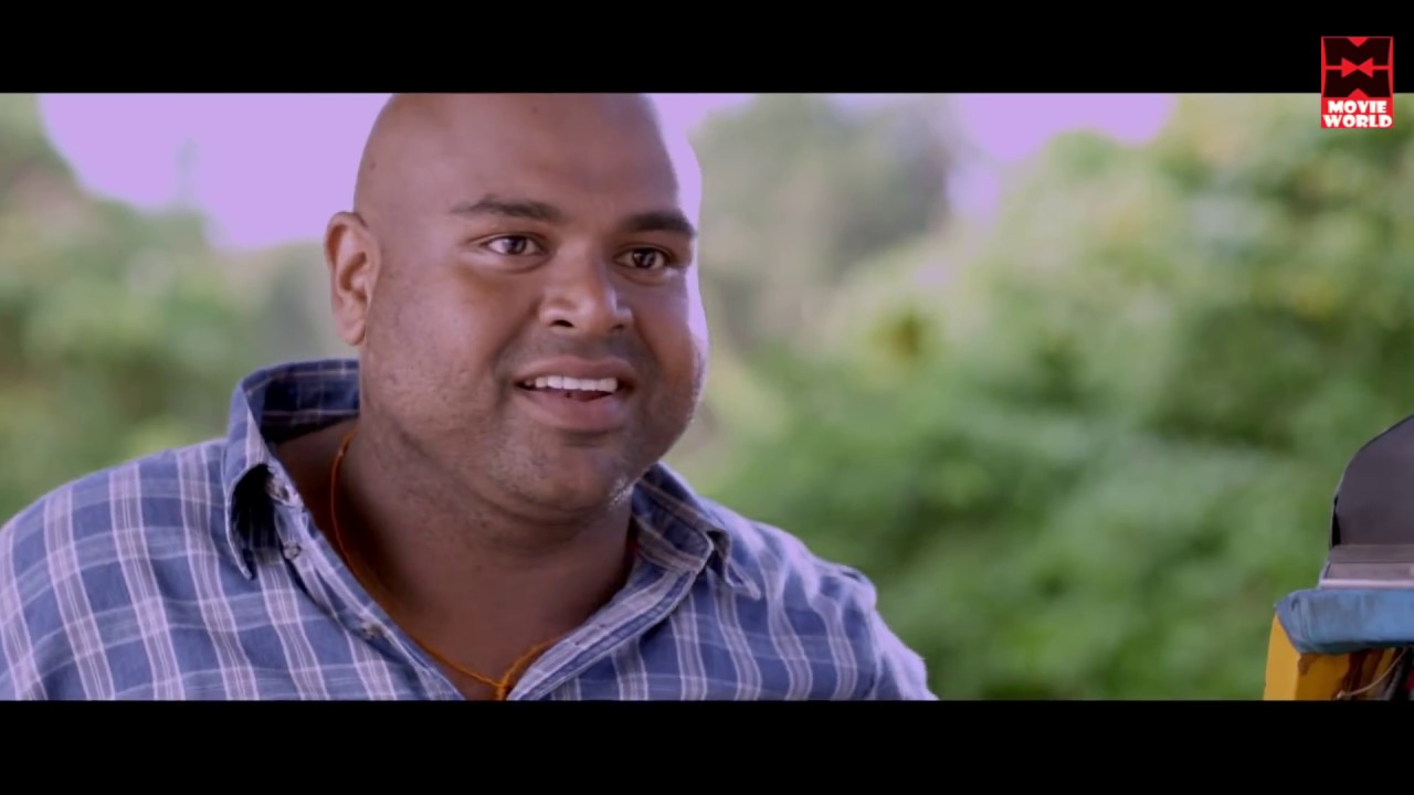 Download New Malayalam Full Movie 2018 # Latest Movie Releases 2018