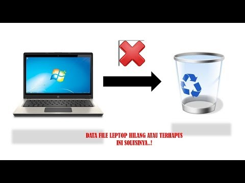 cara-cepat-mengembalikan-data-file-yang-hilang-pc/leptop-anda-tanpa-aplikasi..