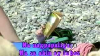KARAOKE Siakol Hindi Mo Ba Alam