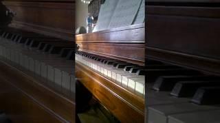 Gambar cover Belle Reprise Piano Cover...