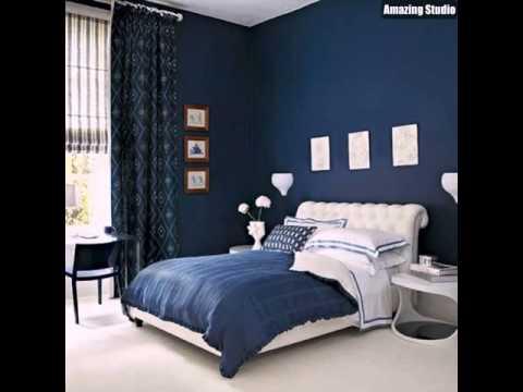 Boys Bedroom Color Ideas