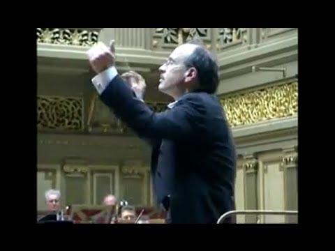 Symphony Music - Latin-America in ballet music