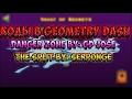 Коды в Хранилище Секретов Vault Of Secrets Danger Zone и The Split Geometry Dash 2 1 mp3