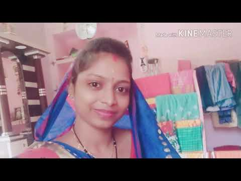 Mote Miligala Mo Jibana Sathi Rajkanika Video