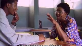 Repeat youtube video La Commission de la Vérité 1/2 ( doc apartheid )