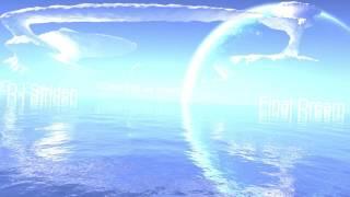 DJ Striden - Final Dream [Techno Dream Trance]
