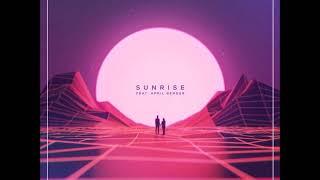 Play Sunrise (feat. April Bender)
