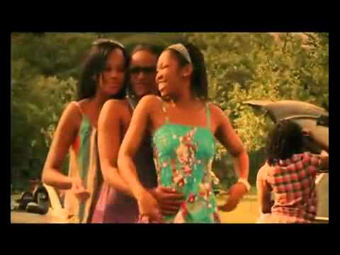 Skwatta Kamp - Summer Song