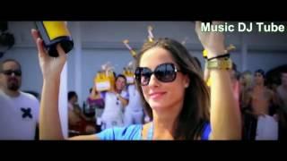 Sia Cheap Thrills ft. Sean Paul (Sehck Remix) (IBIZA 2016)
