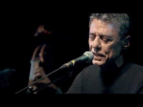 """Chico Buarque - Essa Pequena (DVD """"Na Carreira"""")"""