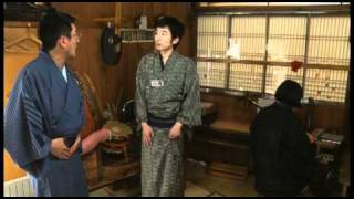 『落語物語』 2011年3月12日(土)より、東劇ほか全国順次ロードショー 監...