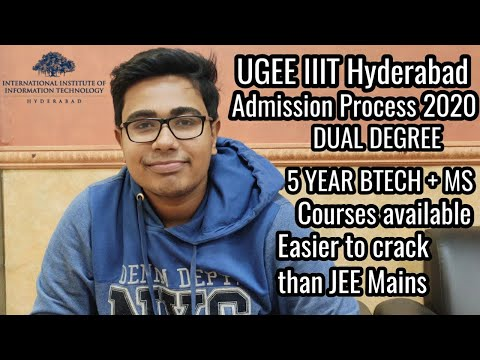 iiit-hyderabad-ugee-examination-for-btech-+-ms-5-year-dual-program-||-ugee-mode-complete-analysis