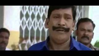 Thoppul Kodi Sonthamonnu   Vel   Suriya, Asin   Tamil Film Song