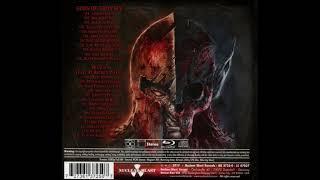 Kreator - )) Death Becomes My Light (( - HD - Lyrics in description