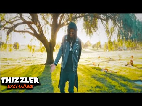 Goldie - Hearses (Exclusive Music Video)    Dir. Purified Visuals [Thizzler.com]