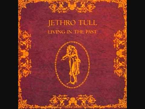 Jethro Tull - Witch's Promise