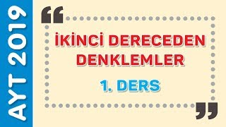 knc-dereceden-denklemler-1-emrah-hoca
