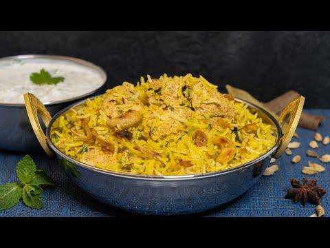 biryani-au-poulet-(recette-indienne)---version-traditionnelle