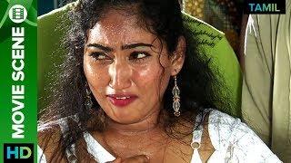 Girl blames innocent boy | Thalaikeezh
