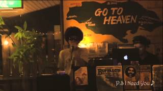 2012夏 @KOTETSU 静岡県富士市 Be-Core (feat.Chill the Franky) LIVE B...