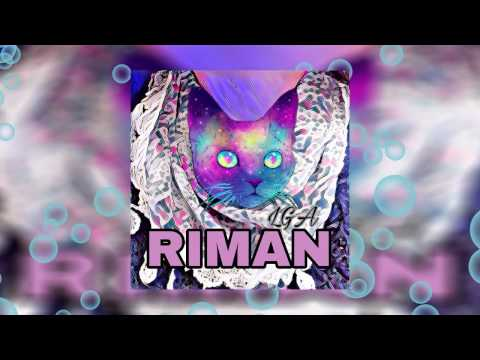 Riman - LGA (Audio)