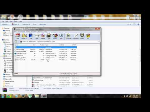 How To Download CoD Black Ops Full Version -Free Pc-