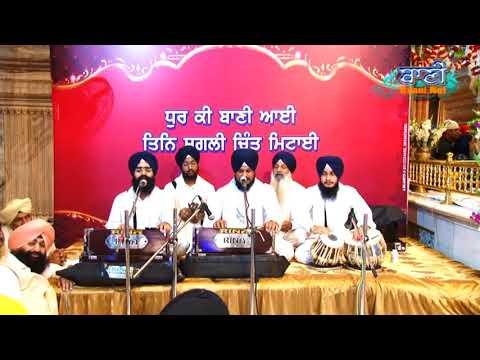 Bhai-Mehtab-Singhji-Amritsarwale-At-G-Sisganj-Sahib-On-26-August-2017