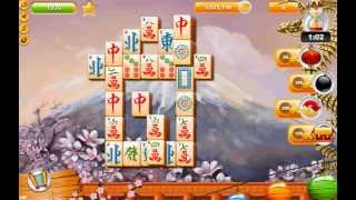 Our Mahjong: Play Mahjong Online for Free