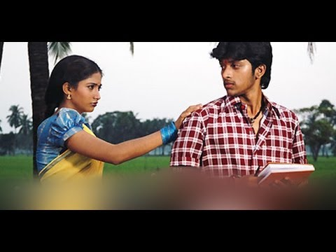 Note Book Telugu Movie || Ee Galilo Song With Lyrics || Rajeev, Gayatri