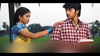 Note Book Telugu Movie || Ee Galilo Song With Lyrics || Rajeev, Gayatri