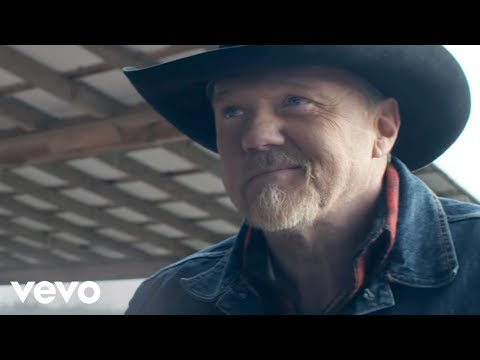 Trace Adkins - Watered Down