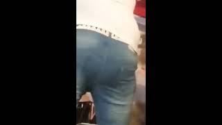 Download Hindi Video Songs - Dhol nagara baje re