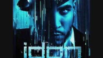 12 Club 3000 Bonus Track Don Omar IDON 2009