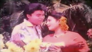Jani Prithibita Ekdin Dhongsho Hobe | Manna | Champa | Ses Songram | Andrew Kishore | Sabina Yasmin