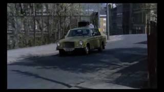 OlsenBanden & Dynamitt Harry - Biljakten... (The Car Chase)