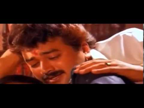Velli Thinkal Poonkinnam Thulli Thoovum Ullinnullil..!!(Mini Anand)