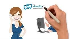 Lead Generation   SEO   PPC   Website Design Company (Atlanta, GA)