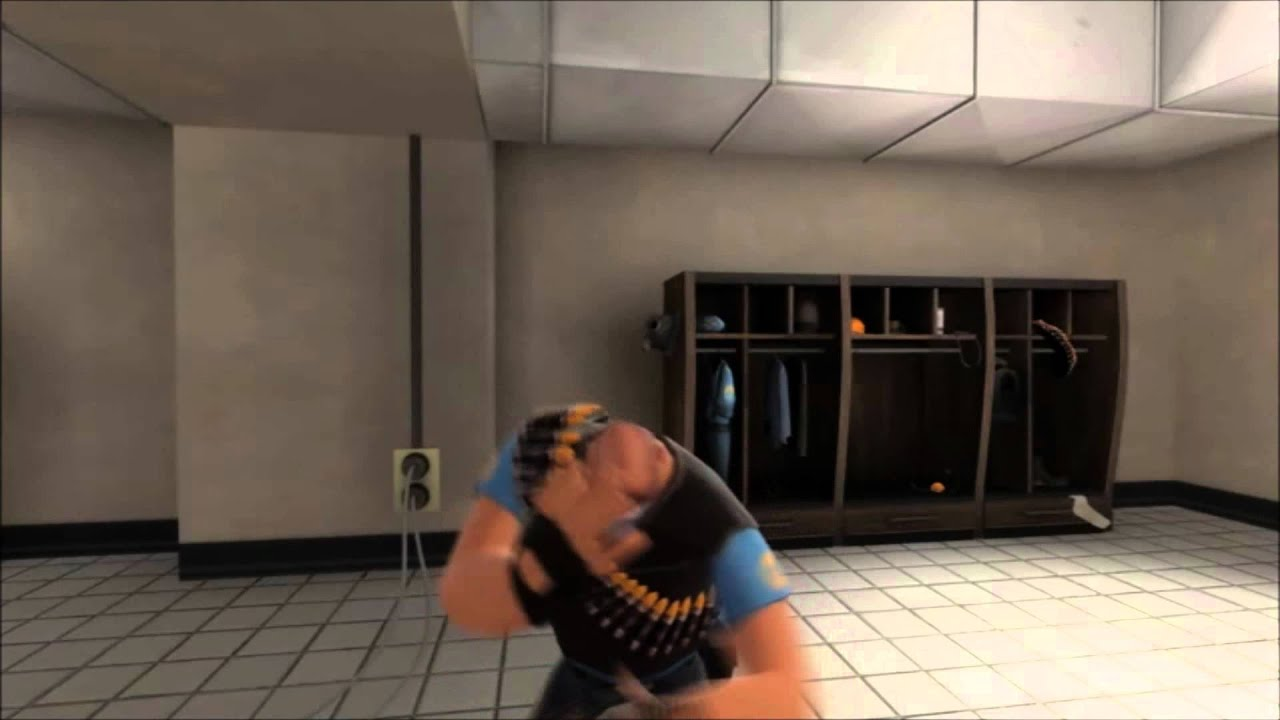 Team Fortress 2 Meet The Medic Taunt Youtube - Imagez co
