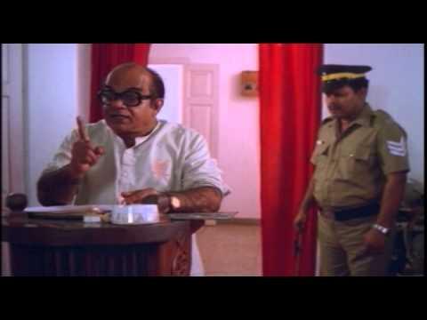 Innocent superhit comedy | Gandinagar Second Street
