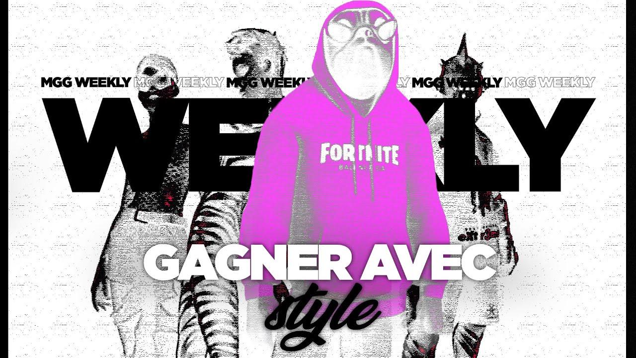 Download À quand une fashion week interactive sur Fortnite ?